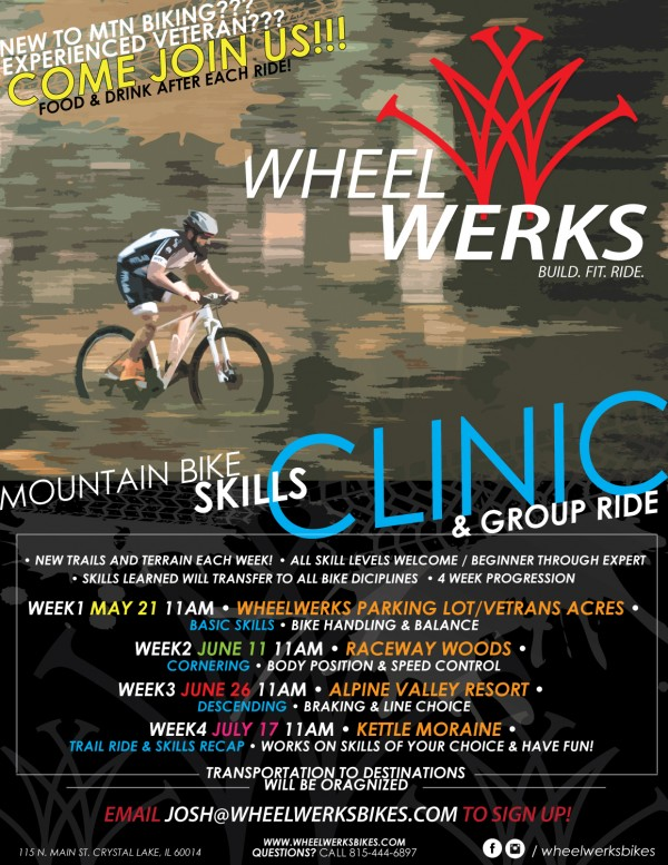 wheelwerks_mtn_skills_clinic_CORRECTED_FINAL_lowres_LEE