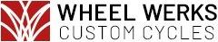 Wheel Werks Custom Bikes